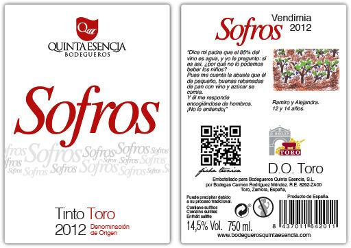 etiquetas-alnabiz-2011