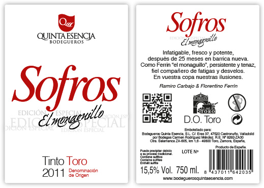 etiquetas-sofros-elmonaguillo-2011
