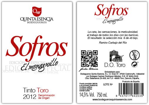 etiquetas-sofros-elmonaguillo-2012