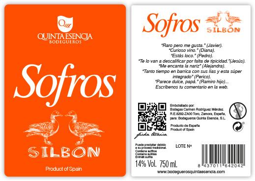 etiquetas-sofros-silbon-2011